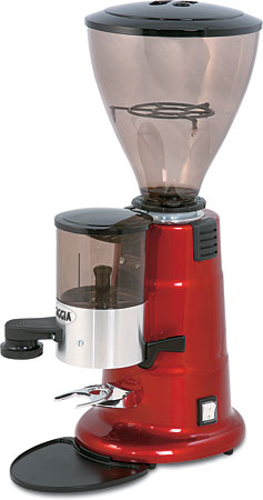 Gaggia Md 64 Grinder Gaggia Coffee Machines From