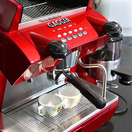 how to brew how to put coffee in coffee maker