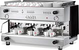 Gaggia D90 Evolution
